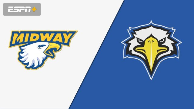 Midway vs. Morehead State (W Basketball)