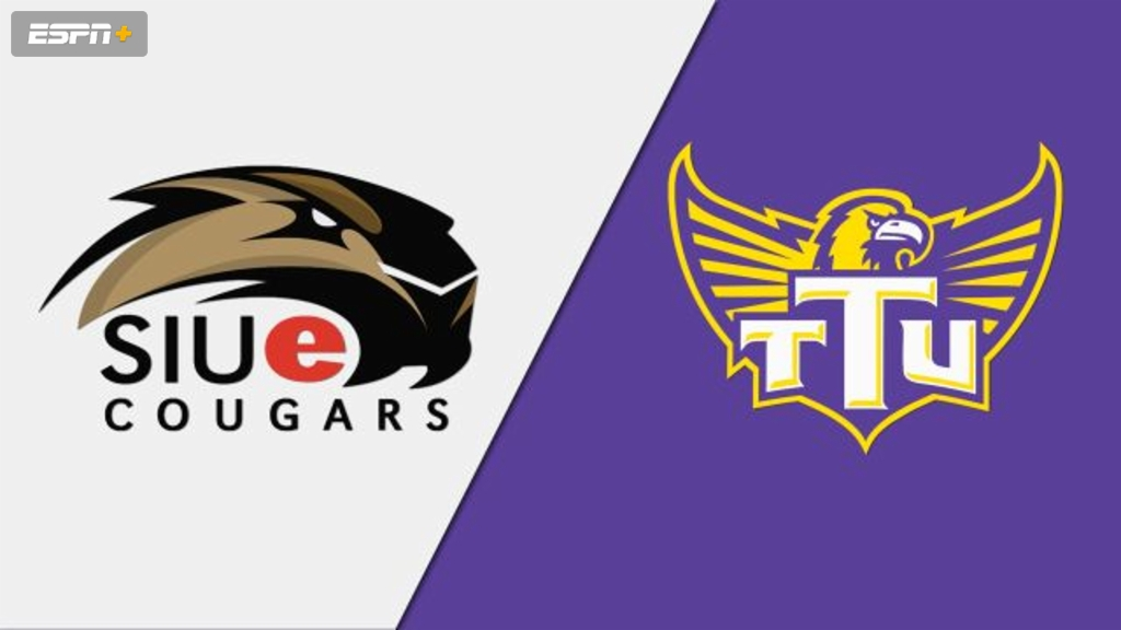 SIU-Edwardsville vs. Tennessee Tech (Softball)