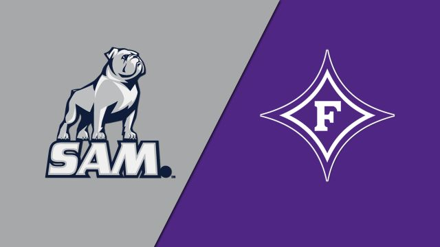 Samford vs. Furman (Football)