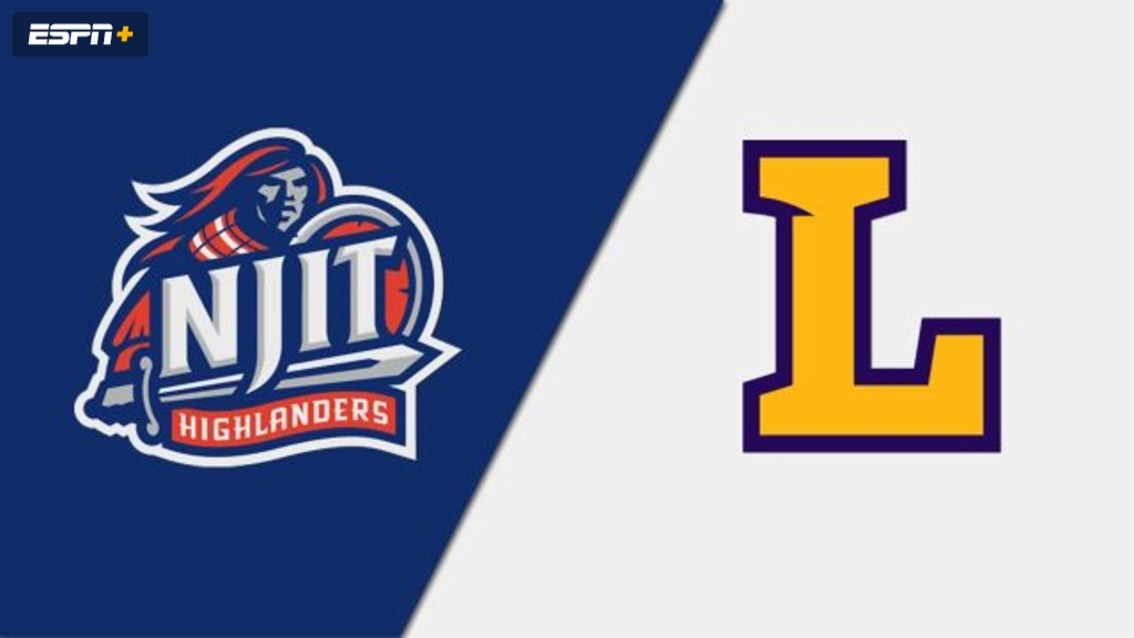 NJIT vs. Lipscomb (W Volleyball)