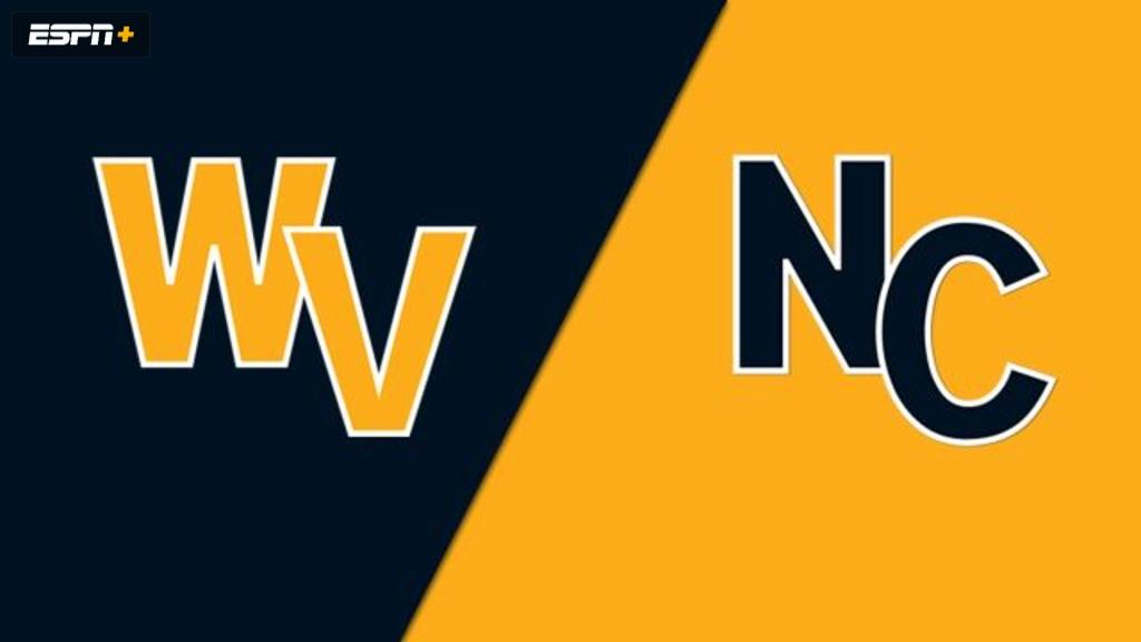 Barboursville, WV vs. Salisbury NC (Southeast Regional) (Little League Softball World Series)