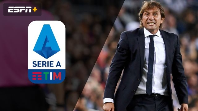 Thu, 10/3 - Serie A Weekly Preview Show