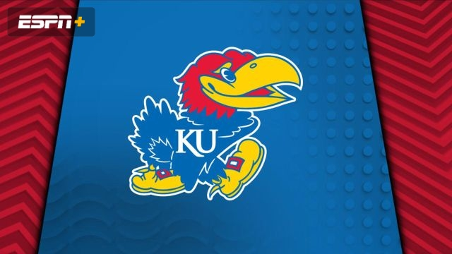 Late Night in the Phog (M Basketball)