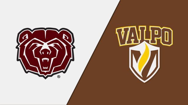 Missouri State vs. Valparaiso (Quarterfinal) (W Volleyball)