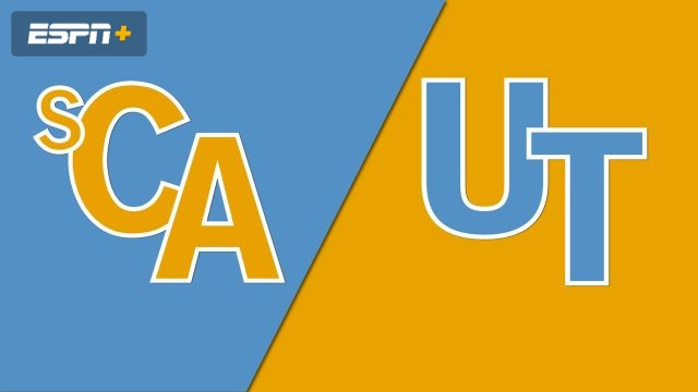 Los Angeles, CA vs. Cedar City, UT (West Regional)