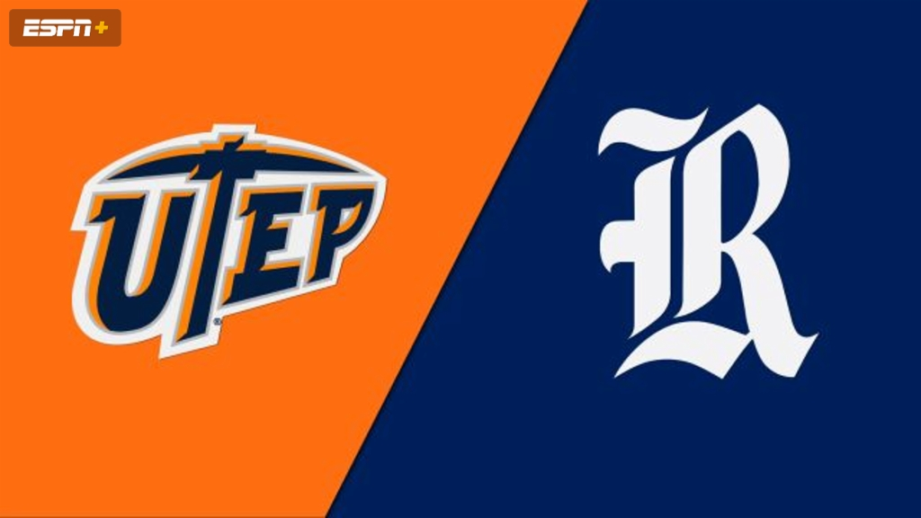 UTEP vs. #21 Rice (Quarterfinal) (W Volleyball)