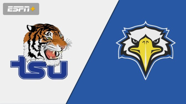 Tennessee State vs. Morehead State (M Basketball)