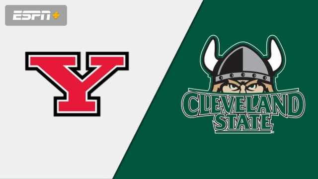 Horizon League Women's Basketball Championship (First Round) (W Basketball)