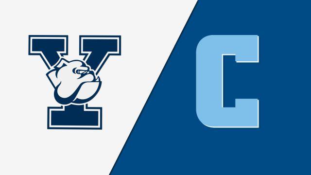 Yale vs. Columbia (Football)