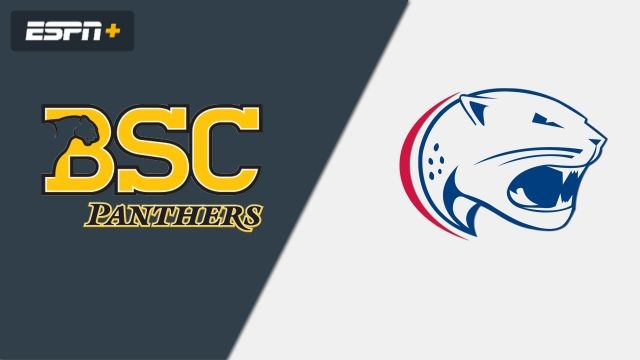 Birmingham Southern vs. South Alabama (W Basketball)