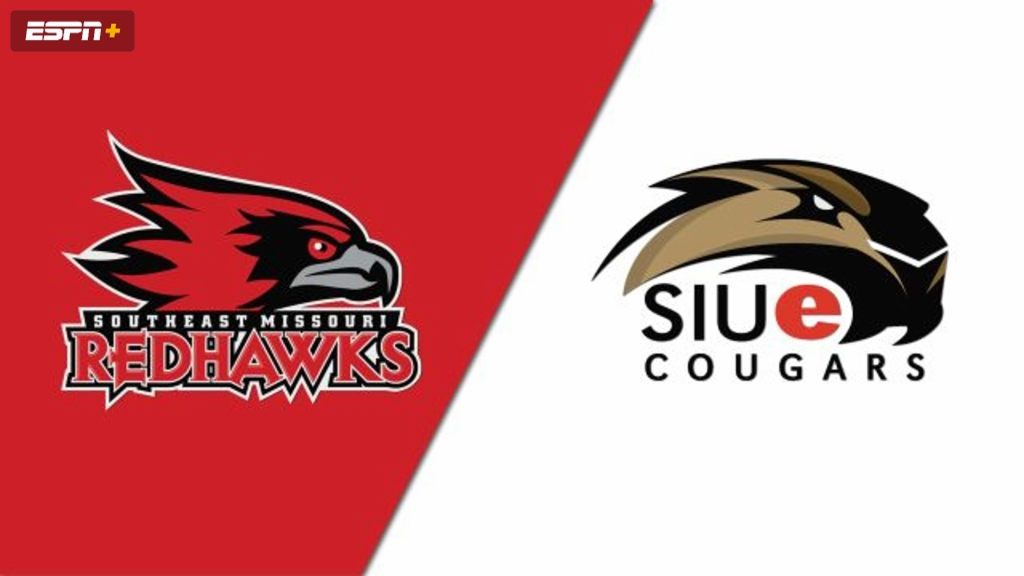 Southeast Missouri State vs. SIU-Edwardsville (W Volleyball)