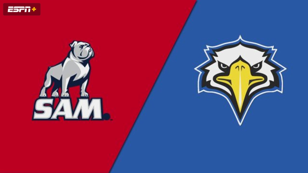 Samford vs. Morehead State (M Basketball)