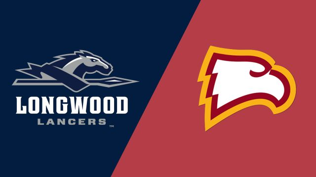 Longwood vs. Winthrop (Game 6) (Big South Baseball Championship)