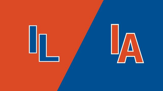 Pittsfield, IL vs. Johnston, IA (Central Regional) (Little League Softball World Series)