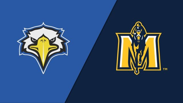 Morehead State vs. Murray State (Game 8) (Baseball)