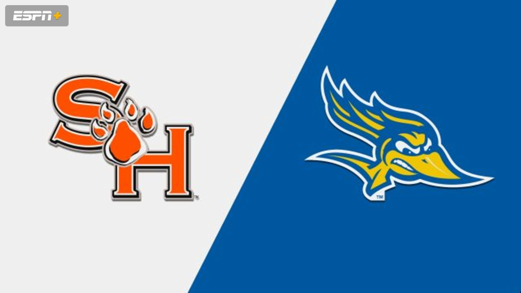 Sam Houston State vs. CSU Bakersfield (M Basketball)