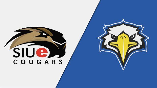 SIU-Edwardsville vs. Morehead State (Softball)