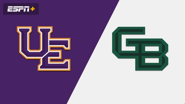 Evansville vs. Green Bay (M Basketball)