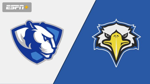 Eastern Illinois vs. Morehead State (W Volleyball)