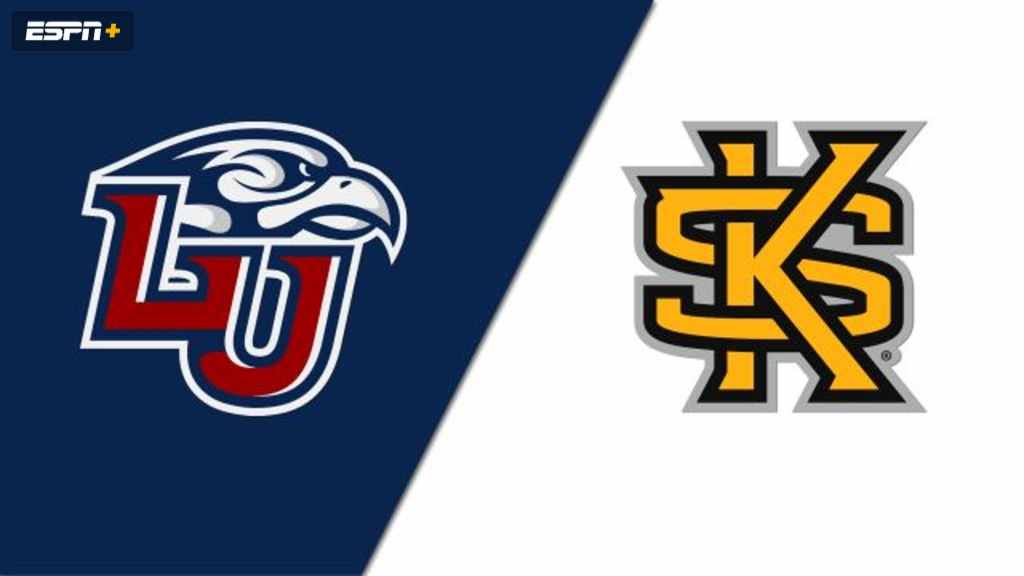 Liberty vs. Kennesaw State (W Lacrosse)