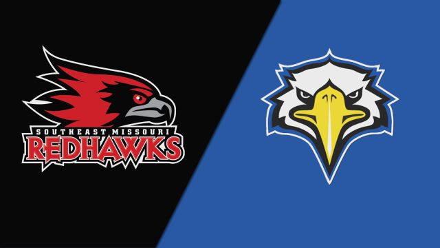 Southeast Missouri State vs. Morehead State (M Basketball)