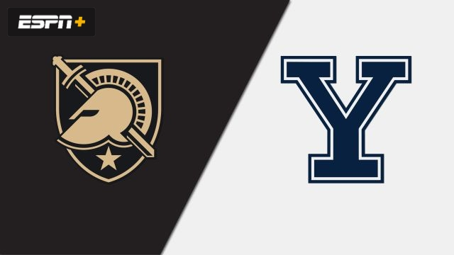 Army vs. Yale (W Volleyball)
