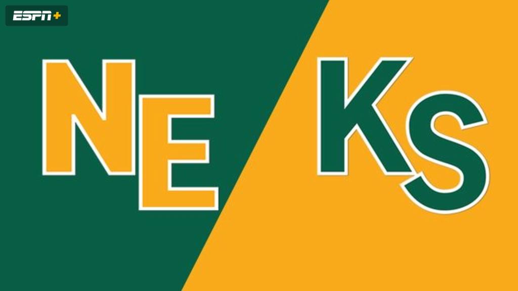 Kearney, NE vs. Pittsburg, KS (Midwest Regional) (Little League World Series)