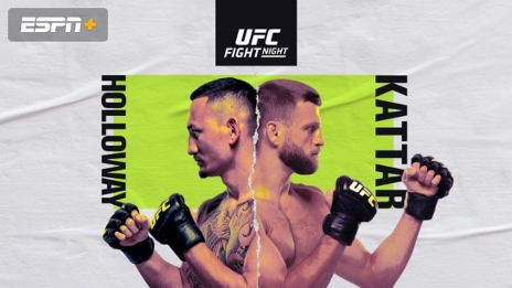 Espn Videos Watch Espn Ultimate fighting championship (ufc) has 12 upcoming event(s), with the next one to be held in etihad arena, yas island, abu dhabi, united arab emirates. espn videos watch espn