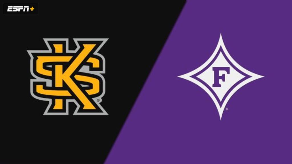 Kennesaw State vs. Furman (W Lacrosse)