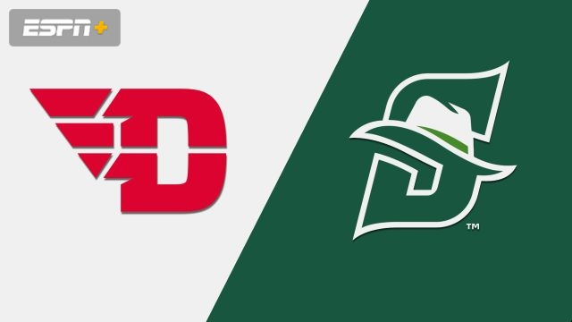 Dayton vs. Stetson (Football)