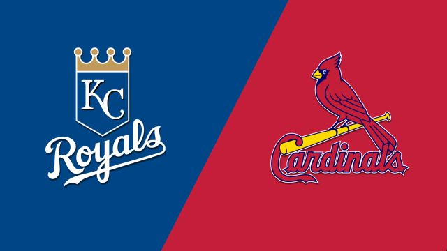 Image result for Kansas City Royals vs St Louis Cardinals MLB Live