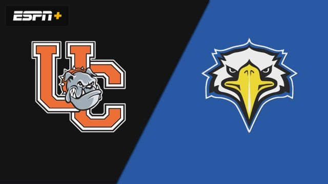 Union College vs. Morehead State (Football)