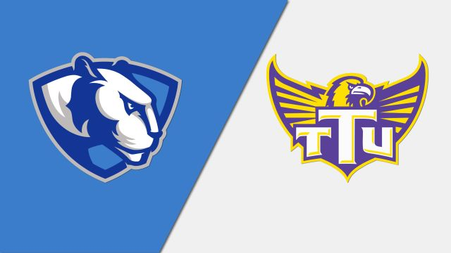 Eastern Illinois vs. Tennessee Tech (Baseball)