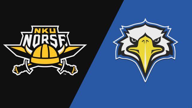 Northern Kentucky vs. Morehead State (M Basketball)