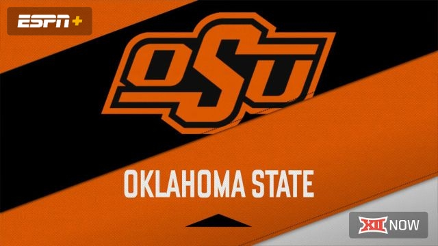 Oklahoma State Roundup Preview