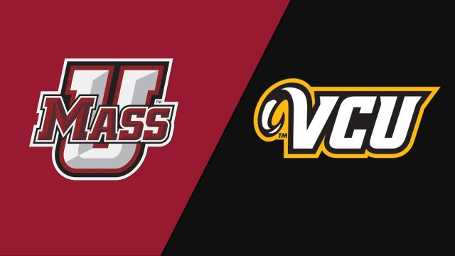 UMass vs. VCU (Baseball)