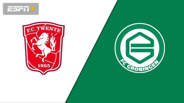 Feyenoord vs. Heerenveen (Eredivisie)