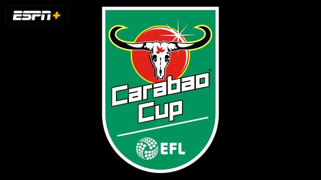 Carabao Cup Round 4 Highlights