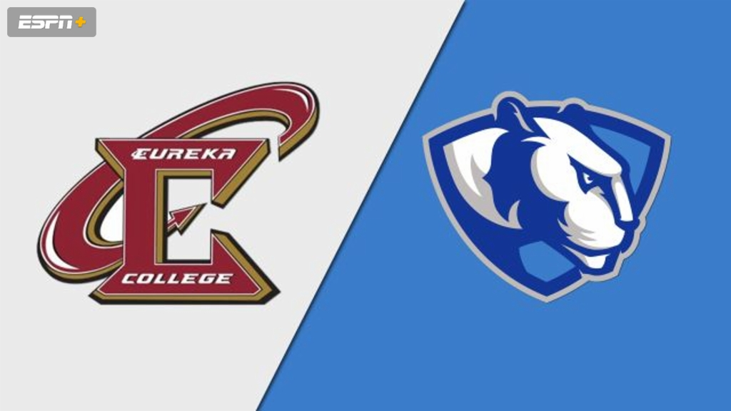 Eureka vs. Eastern Illinois (W Basketball)