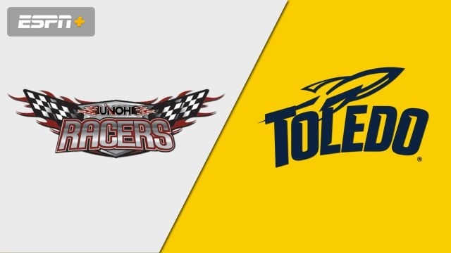 Northwestern Ohio vs. Toledo (M Basketball)