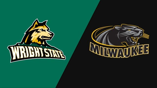 Wright State vs. Milwaukee (Game 7) (Baseball)