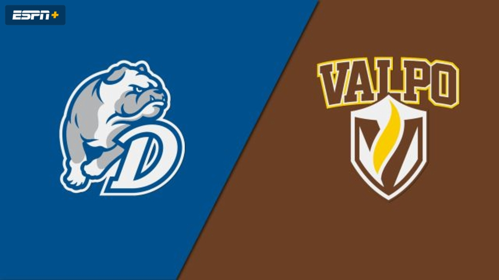 Drake vs. Valparaiso (W Volleyball)