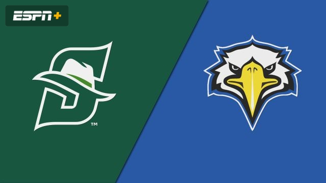 Stetson vs. Morehead State (Football)