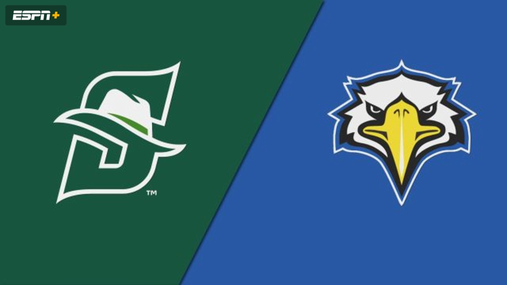 Stetson vs. Morehead State (W Basketball)
