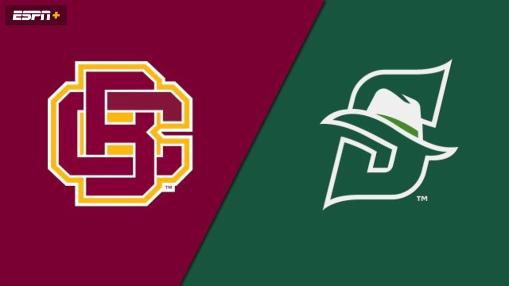 Bethune-Cookman vs. Stetson (Baseball)