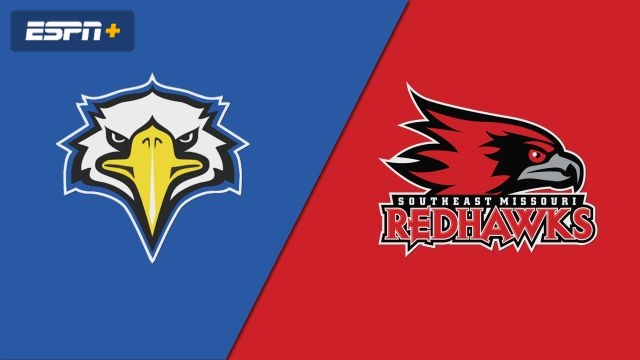 Morehead State vs. Southeast Missouri State (W Volleyball)