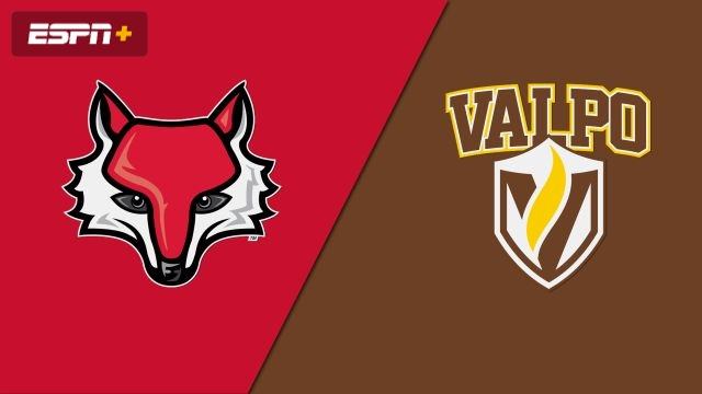 Marist vs. Valparaiso (Football)