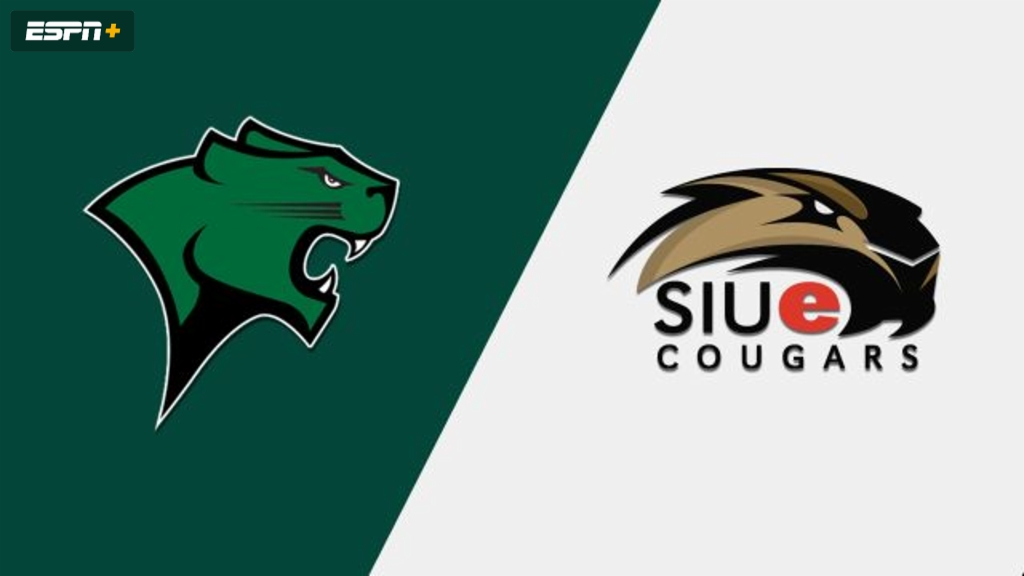 Chicago State vs. SIU-Edwardsville (M Basketball)