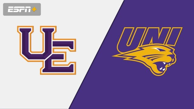 Evansville vs. Northern Iowa (W Basketball)