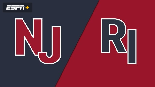 Robbinsville, NJ vs. East Greenwich, RI (East Regional)